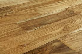 Walnut Effect Laminate Flooring 50 Sensational Laminate Wood Flooring Interior Laminate Dark