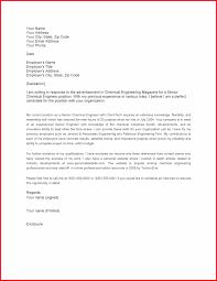 internship cover letter sle 9 chemical engineering internship cover letter weekly template