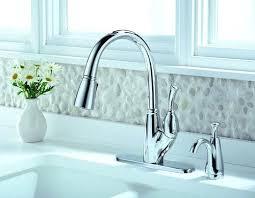 best brands of kitchen faucets best kitchen faucet brands simple decoration best kitchen faucets