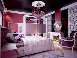 Bedroom Decorating Ideas For Teenage Girls by Bedroom Decorating Ideas Teenage