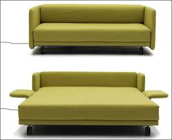 Best Sofa Sleeper Brands Sofa Beds With Comfortable Sofa Bed Brands Home Idea