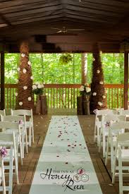 impressive places for outdoor weddings near me tampa wedding