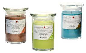 scented jar candles large jar candles 3 wicks