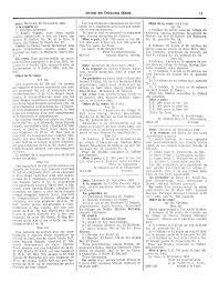 chambre d h e marseille journal des tribunaux mixtes n 1343 10e ée 21 et 22 octobre 1931