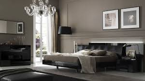 Simple Bedroom Designs For Men Alluring 90 Simple Bedroom Office Design Inspiration Of Best 25