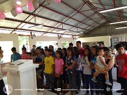 songs of praise and thanksgiving san juan locale witnesses god u0027s abundant grace for 15 years
