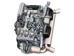 engine porsche 911 porsche 911 engine gallery moibibiki 2