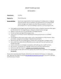 Mortgage Consultant Job Description Loan Auditor Cover Letter