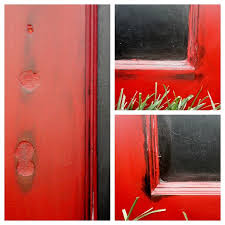Best Projects From Red Door Furniture Co Images On Pinterest - Red door furniture