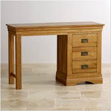 Designing Ideas Oak Dressing Table 90cm Wide Design Ideas Interior Design For