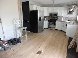 Can You Put Laminate Flooring In A Kitchen Livelovediy Our 1970 U0027s House Makeover Part 5 My Biggest Flooring