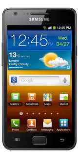 android screen repair iphone android smart phone repair woodlands conroe tx