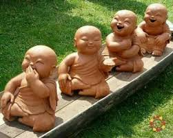 49 best laughing buddha images on laughing buddha and