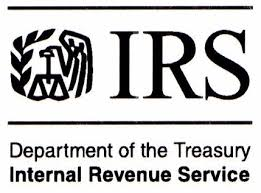 Irs Tax Estimate Forms by Irs Tax Forms Tax Changes Tom Copeland S Taking Care Of Business