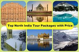 travel packages images Top north india tour packages with price hello travel buzz jpg