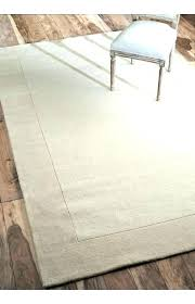 Solid Color Area Rug Solid Color Area Rugs Rugs Area Rug Simple Rugs And Solid Stunning