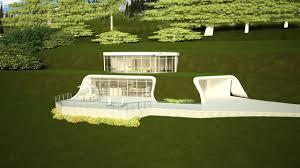 architectural home design by p rasputin category private