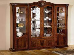 are curio cabinets out of style contemporary curio cabinets antique luxurious furniture ideas