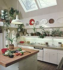 better home interiors 35 best 80s home design images on vintage interiors