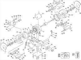 Dayton Bench Grinder Manual Incredible Dewalt Dw758 8 Inch Bench Grinder Parts Type 1