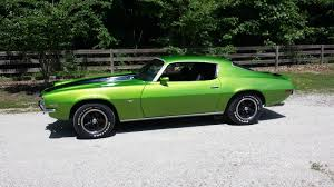 1973 chevy camaro z28 for sale 1973 chevrolet camaro z28 for sale minimemotors in beirut