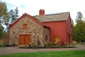 Restored Barns Why Were So Many Barns Painted Red Heritage Restorations Arafen