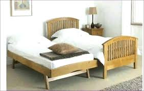 daybed with storage drawer full size daybed white day bed frame