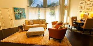 20 best apartments for rent in jackson ms with pictures