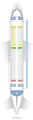 plan des sieges airbus a320 seatguru seat map airways airbus a319 319 domestic v2