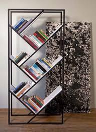 pin by denise hauff on storage ideas pinterest shelves