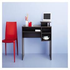 Blue Computer Desk Student Desk Espresso Room Essentials Target