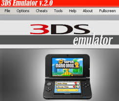 3ds emulator for android nintendo 3ds emulator for pc windows android ios mac