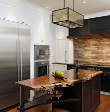 Best Kitchen Island Kitchen Lovely Ideas For Kitchen Islands Custom Island