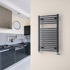 kitchen radiator ideas 100 images kitchen top electric