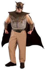 Cobra Commander Halloween Costume Superhero Halloween Costume Showdown 2 Gen Discussion