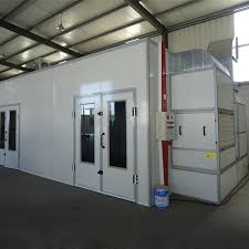paint booths spray booths spray systems state shipping buy spray booth systems and get free shipping on aliexpress