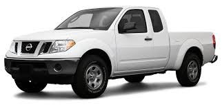 amazon com 2009 ford ranger reviews images and specs vehicles