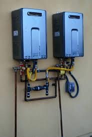 cabinet style water heater astonishing water heater tank bosch tankless electric gas