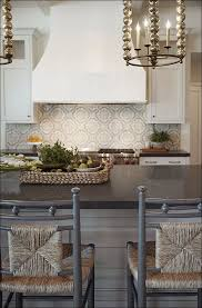 Metal Kitchen Backsplash Tiles Kitchen Stone Kitchen Backsplash Retro Floor Tiles Metal Kitchen