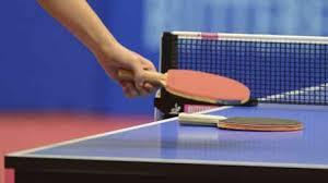 Table Tennis Doubles Rules Rules U0026 Regulations U2014 Table Tennis England