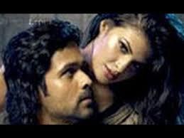 film unfaithful complet en streaming murder 2 hindi movie trailer youtube scream 5 streaming film complet