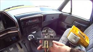 car air conditioner doesn t work in weather u2013 best air 2017