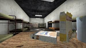 counter strike global offensive free maps and mods gamemaps