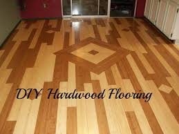 how much to install wood floors 6529