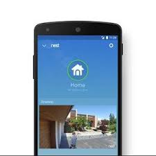 amazon black friday mountain bouse amazon com nest cam outdoor security camera works with amazon