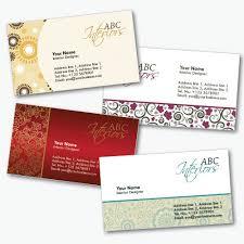 home interiors new name interior design company name ideas
