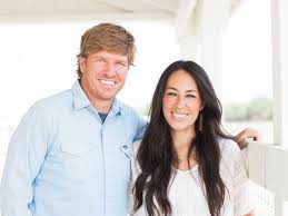 where do chip and joanna live fixer upper joanna and chip gaines explain why the show had to end