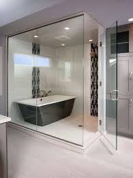 Maxx Bathtub Maax Tub Houzz
