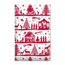 thick christmas wrapping paper 68 best gift wrapping ideas images on wrapping