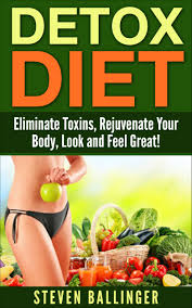 cheap diet pills detox find diet pills detox deals on line at